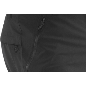 Columbia Triple Canyon Pantalon Homme, black